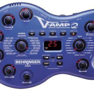 BEHRINGER-V-AMP-Elektro-Gitar-Pe_65358_1