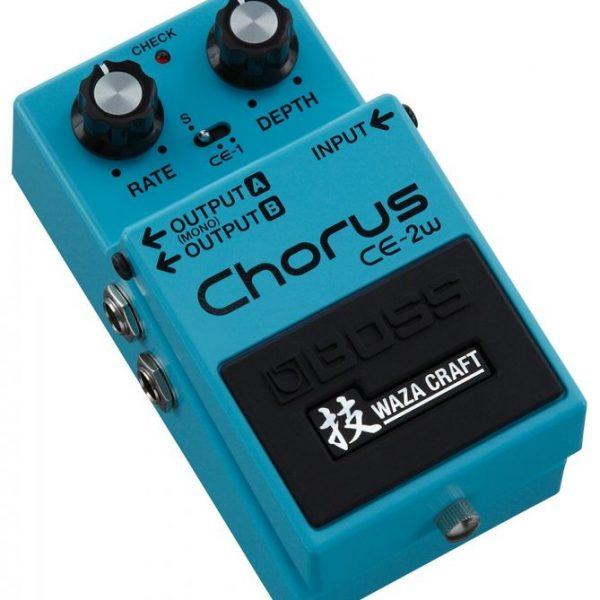 BOSS-CE-2W-Chorus-Waza-Craft-Ped_72038_2