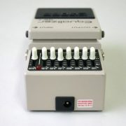 Boss-GE-7-T-Equalizer-Compact-Pe_4530_2