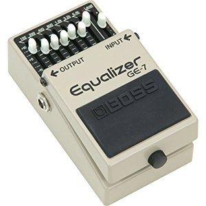 Boss-GE-7-T-Equalizer-Compact-Pe_4530_3-1
