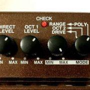 Boss-OC-3-Super-Octave-Compact-P_4534_2