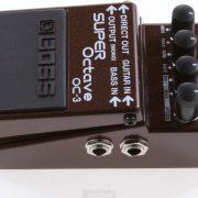 Boss-OC-3-Super-Octave-Compact-P_4534_3