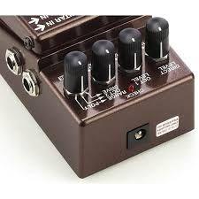Boss-OC-3-Super-Octave-Compact-P_4534_4