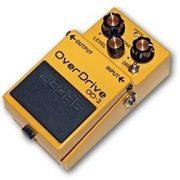 Boss-OD-3-T-OverDrive-Compact-Pe_4512_2