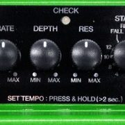 Boss-PH-3-T-Phase-Shifter-Compac_4528_2