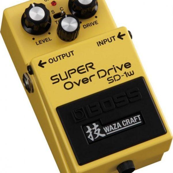 Boss-SD-1W-Waza-Craft-Super-Over_7282_2