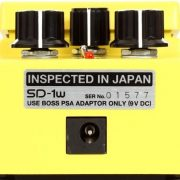 Boss-SD-1W-Waza-Craft-Super-Over_7282_3