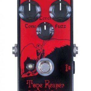 EARTHQUAKER-Tone-Reaper-Germaniu_21741_1