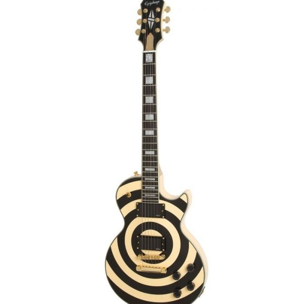 EPIPHONE-ENZWAIGH1_17932_1