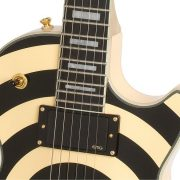 EPIPHONE-ENZWAIGH1_17932_4