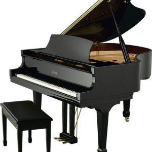 Essex-EGP-173-C-Grand-Piyano_15098_1