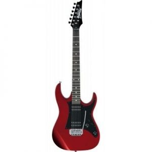 IBANEZ-GRX20-CA-Elektro-Gitar_72595_1
