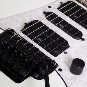 Ibanez-RG350DXZ-WH-Elektro-Gitar_437_2
