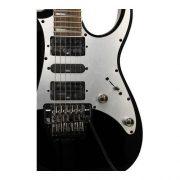 Ibanez-RG350EXZ-BK-Elektro-Gitar_443_2