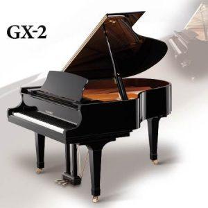 Kawai-GX-2-M-PEP-Kuyruklu-Piyano_18498_1