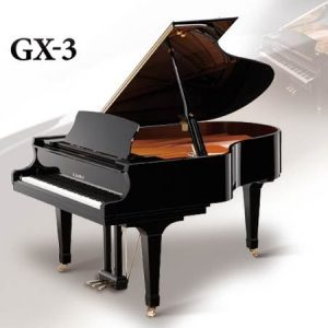 Kawai-GX-3-M-PEP-Kuyruklu-Piyano_18503_1