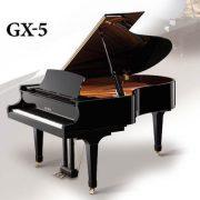 Kawai-GX-5-M-PEP-Piyano-Parlak-S_18494_1