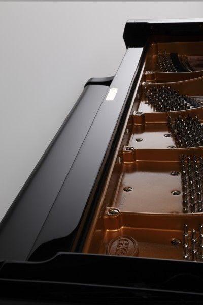Kawai-GX-5-M-PEP-Piyano-Parlak-S_6051_2