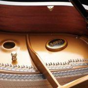 Kawai-GX-5-M-PEP-Piyano-Parlak-S_6051_3