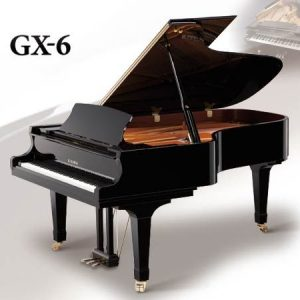 Kawai-GX-6-M-PEP-Kuyruklu-Piyano_18496_1