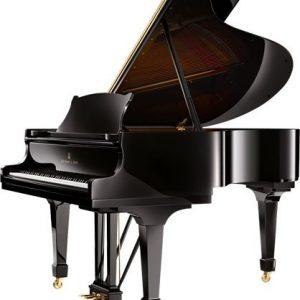 O-180-Kuyruklu-Piyano_4135_1