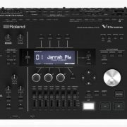 ROLAND-TD-50DP-Dijital-Davul-Upg_72563_2