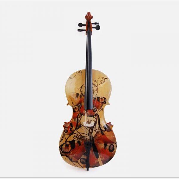 CONCERTO-HSDT-007-3-4-Cello_65574_1