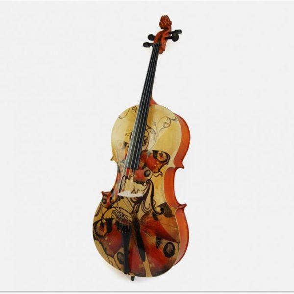 CONCERTO-HSDT-007-3-4-Cello_71528_2