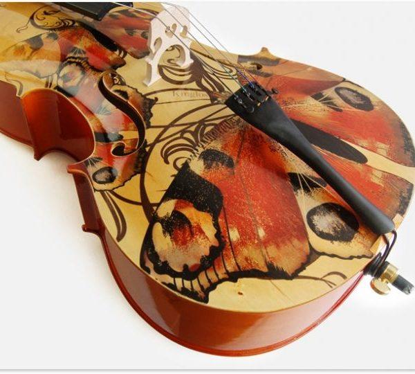 CONCERTO-HSDT-007-3-4-Cello_71528_3