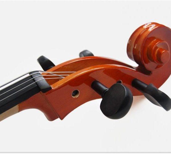 CONCERTO-HSDT-007-3-4-Cello_71528_4