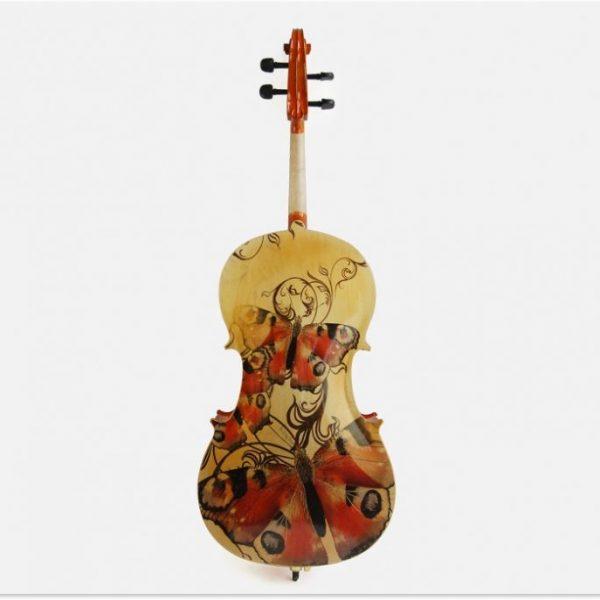CONCERTO-HSDT-007-3-4-Cello_71528_5