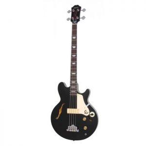 Epiphone-Jack-Casady-EB-Bas-Gitar