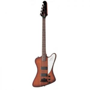 Epiphone-Thunderbird-Reverse-Bas-Gitar