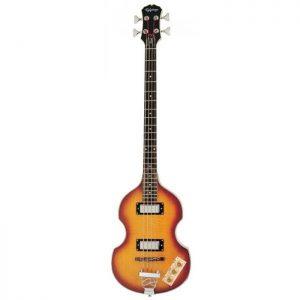 Epiphone-Viola-VS-Bas-Gitar