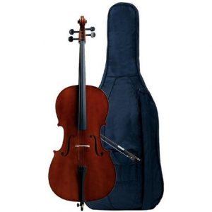 Gewa-PURE-PS403212-3-4-cello