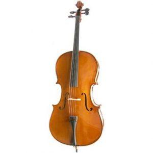 HC3B6fner-AS-060-C4-4-C387-cello