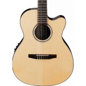 IBANEZ-GM600CE-NT-Elektro-Gitar_65009_1