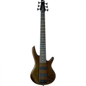 IBANEZ-GSR206B-WNF-6-Telli-Bas-Gitar