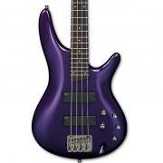 IBANEZ-SR300-DVM-SR-Serisi-4-Telli-Bas-Gitar2