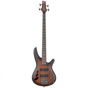 IBANEZ-SR30TH4-NNF-Bas-Gitar