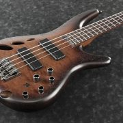 IBANEZ-SR30TH4-NNF-Bas-Gitar_72585_3