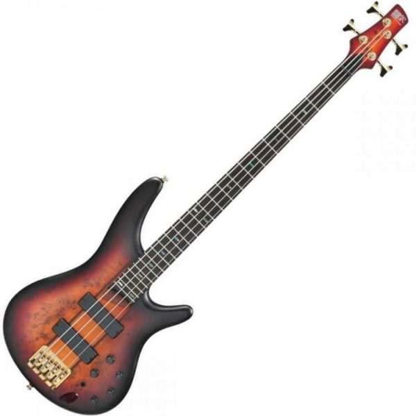 IBANEZ-SR800-AWT-Bas-Gitar_71177_2