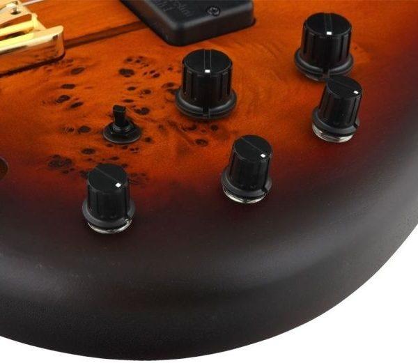 IBANEZ-SR800-AWT-Bas-Gitar_71177_3