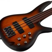 IBANEZ-SRF700-BBF-Bass-Workshop-_35977_2