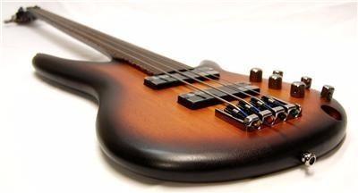 IBANEZ-SRF700-BBF-Bass-Workshop-_35977_4