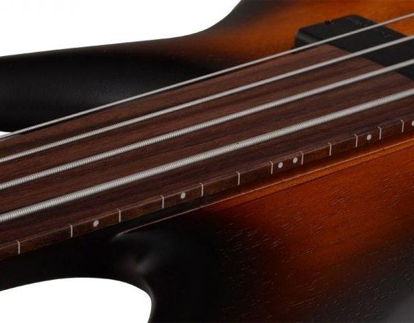 IBANEZ-SRF700-BBF-Bass-Workshop-_35977_5