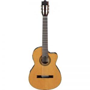 Ibanez-G5ECE-AM-Elektro-Klasik-Gitar