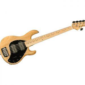 MUSICMAN-STINGRAY-5-HH-Bas-Gitar