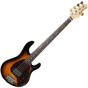 MUSICMAN-STINGRAY-5-HH-Bas-Gitar_66888_1