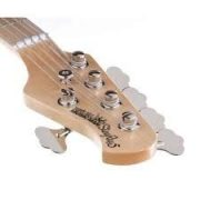 MUSICMAN-STINGRAY-5-HH-Bas-Gitar_72567_2